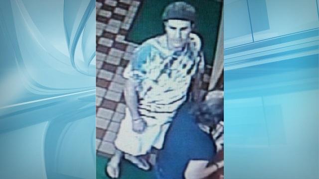puna store suspect surveillance_76849