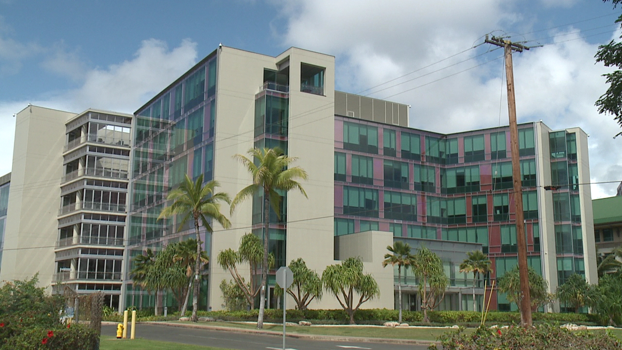 uh cancer center_76728