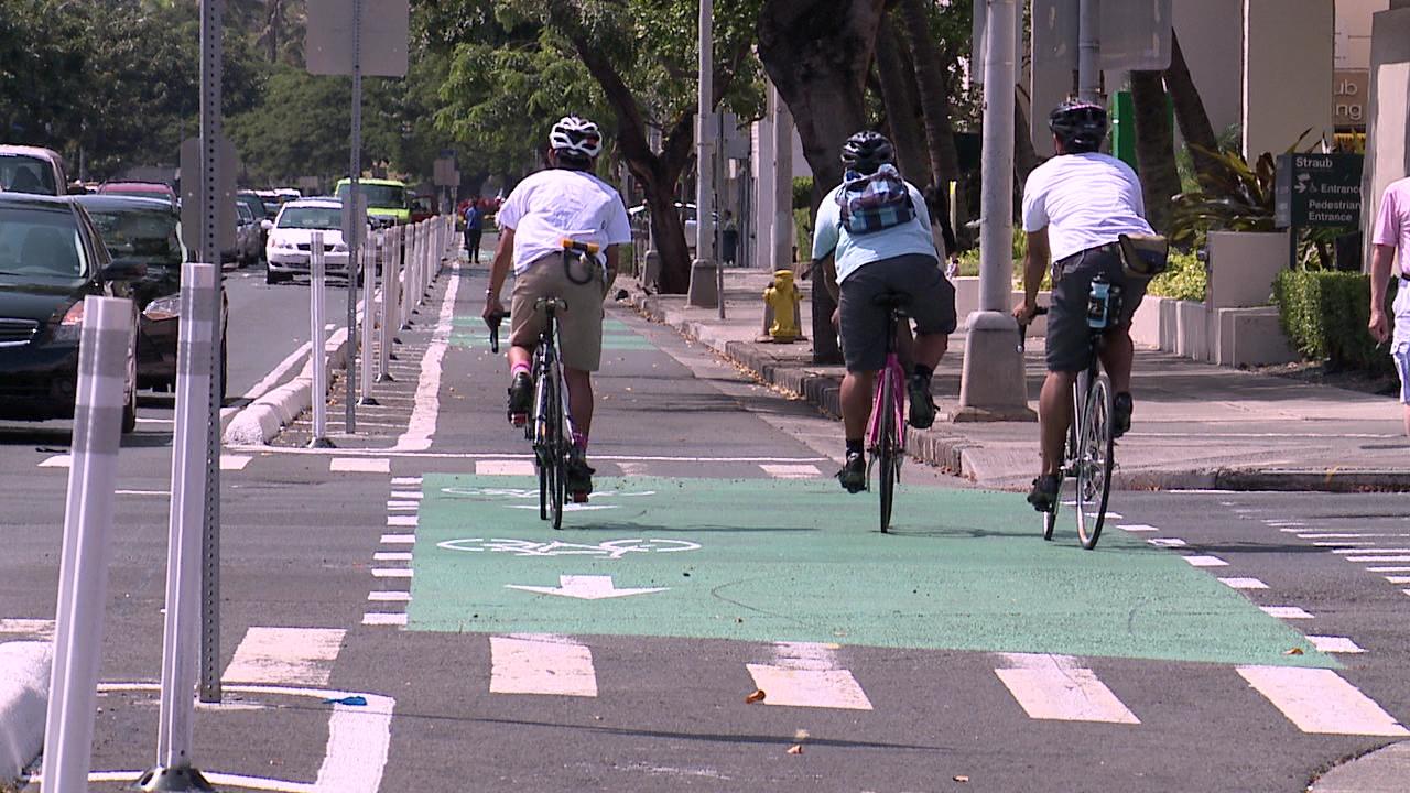 king street bike lane (2)_84301
