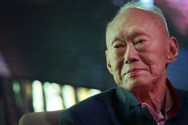 singapore prime minister dead_84815