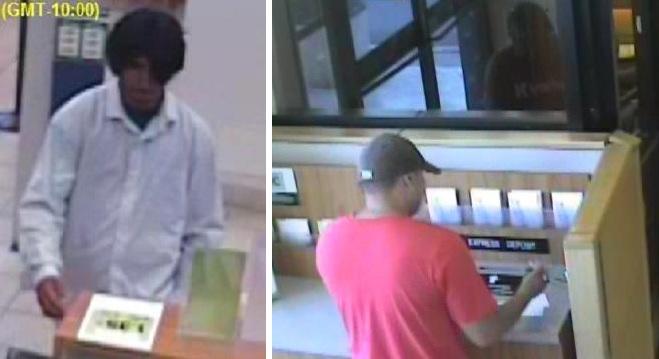 asb bank robbery surveillance_91757