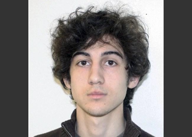 Dzhokhar Tsarnaev_87826