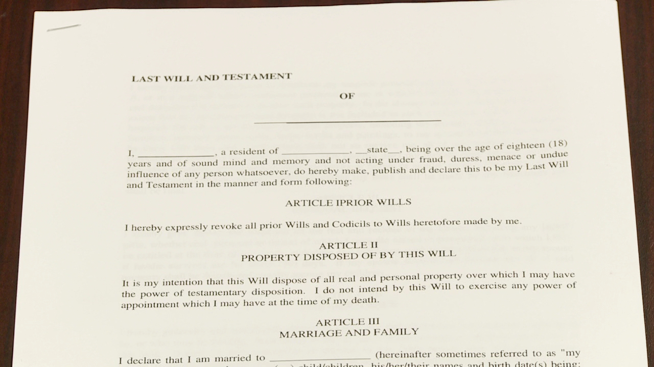 last will and testament_97018
