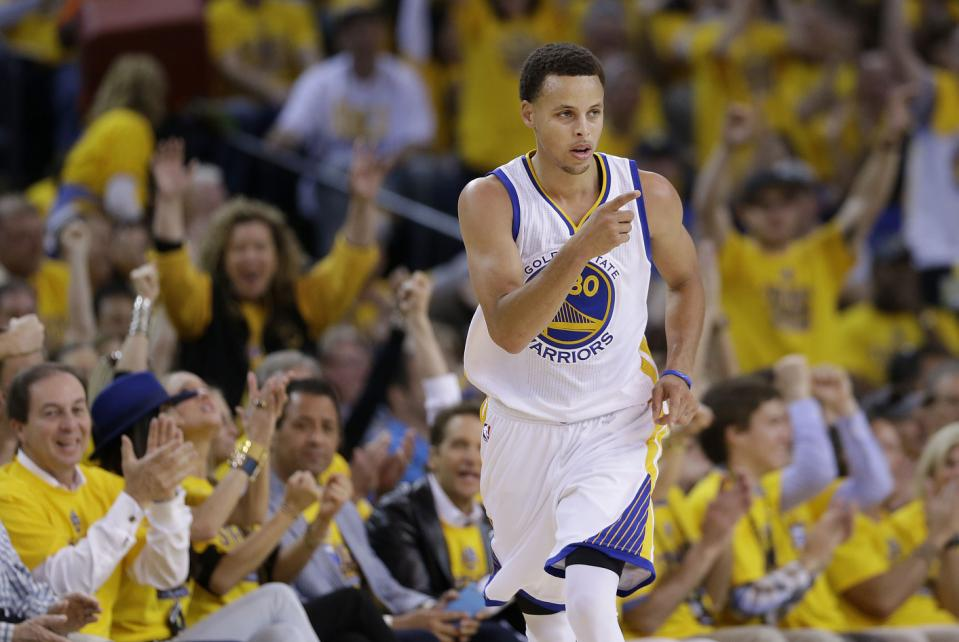 Stephen Curry_92608