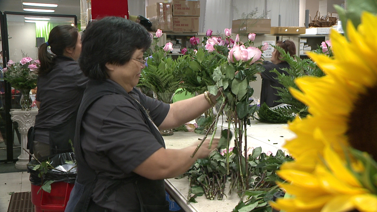 watanabe floral mother's day preparations_93740