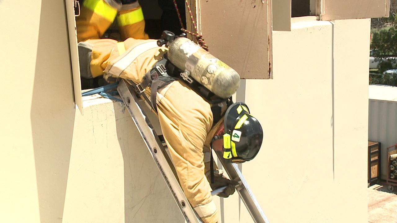 hfd firefighter training_102649
