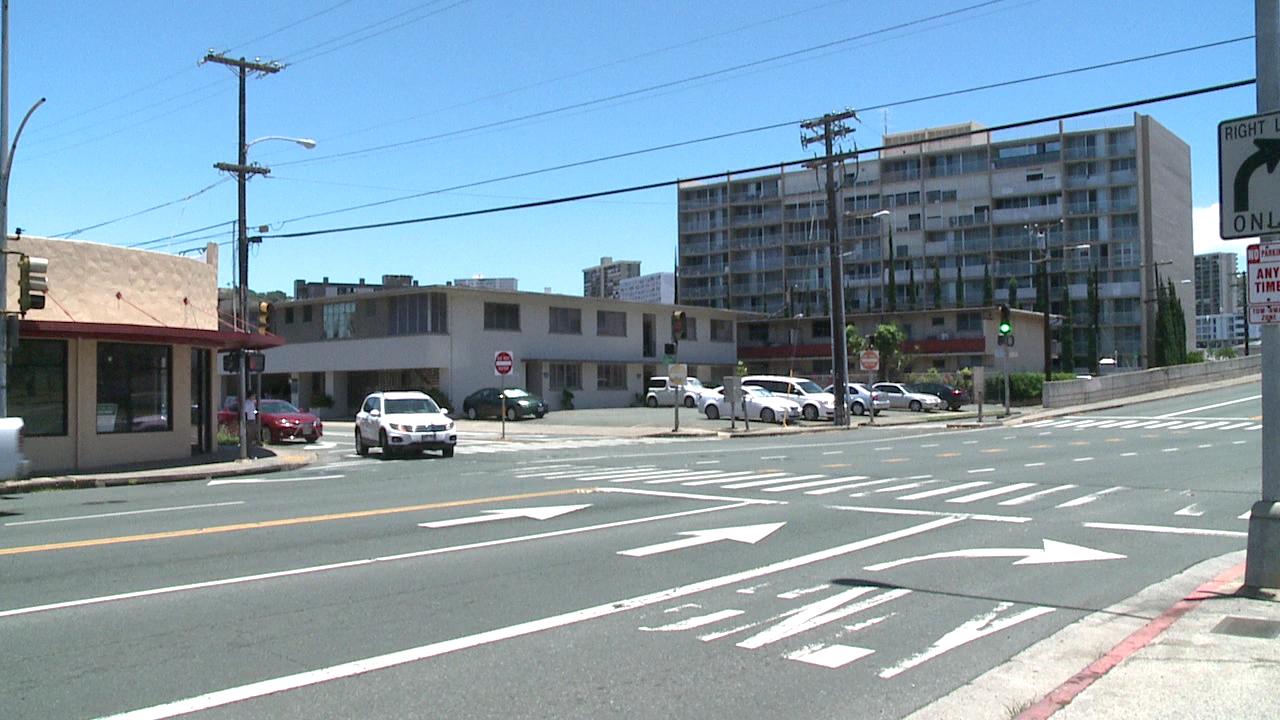 keeaumoku and kinau streets_98824