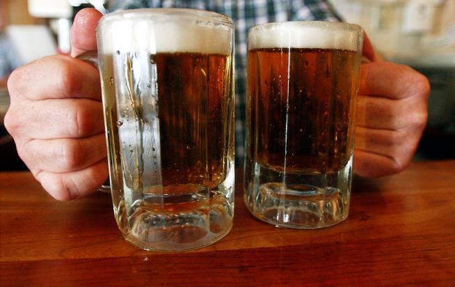 Beer_102007
