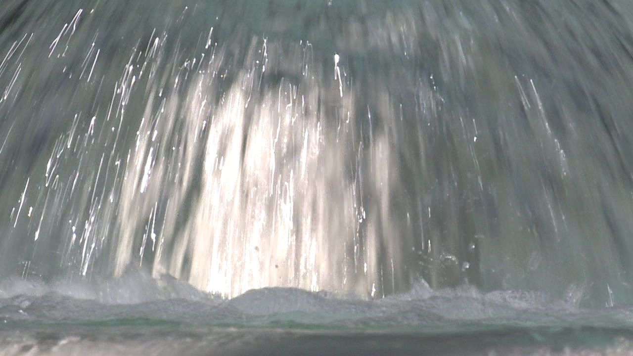 7-10 water_104602