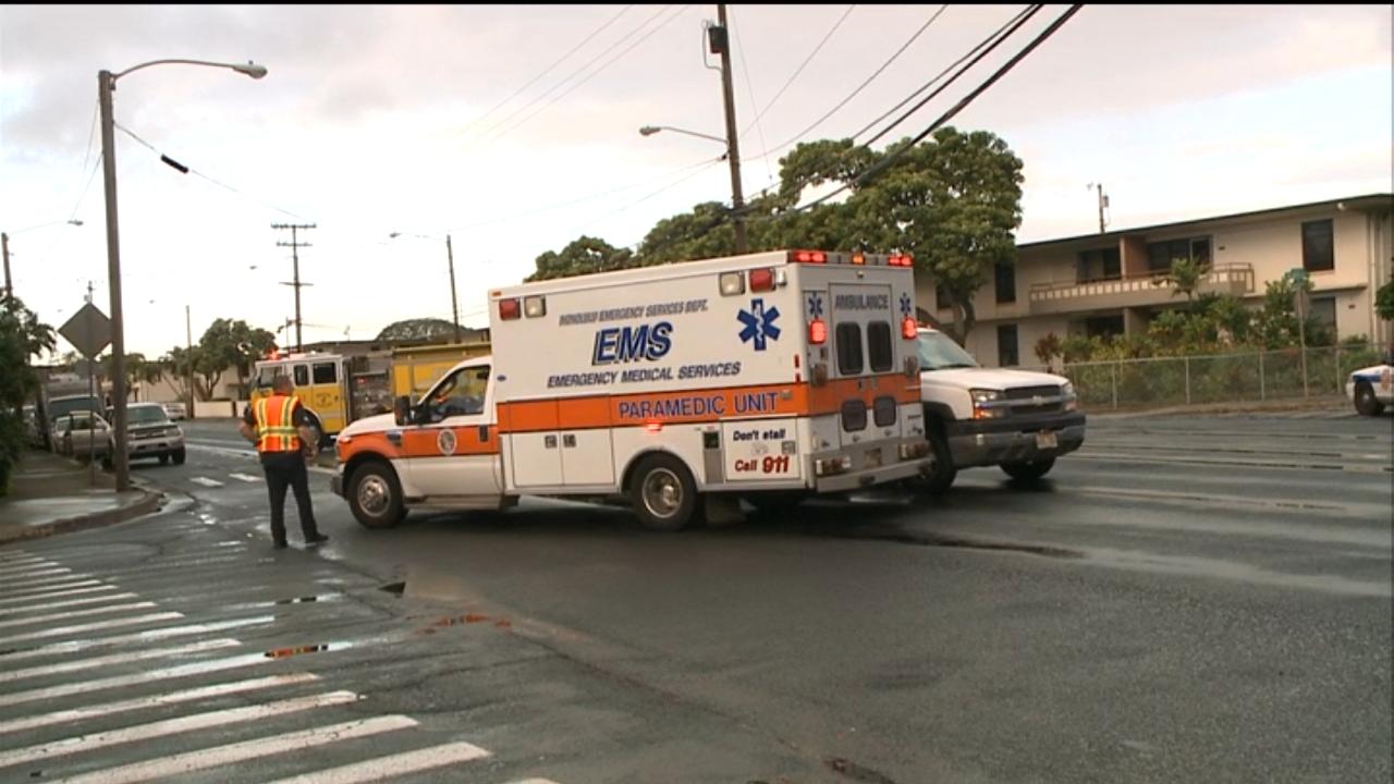 ambulance_93168