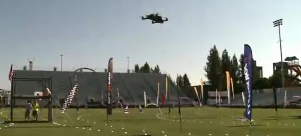 drone racing california_105758