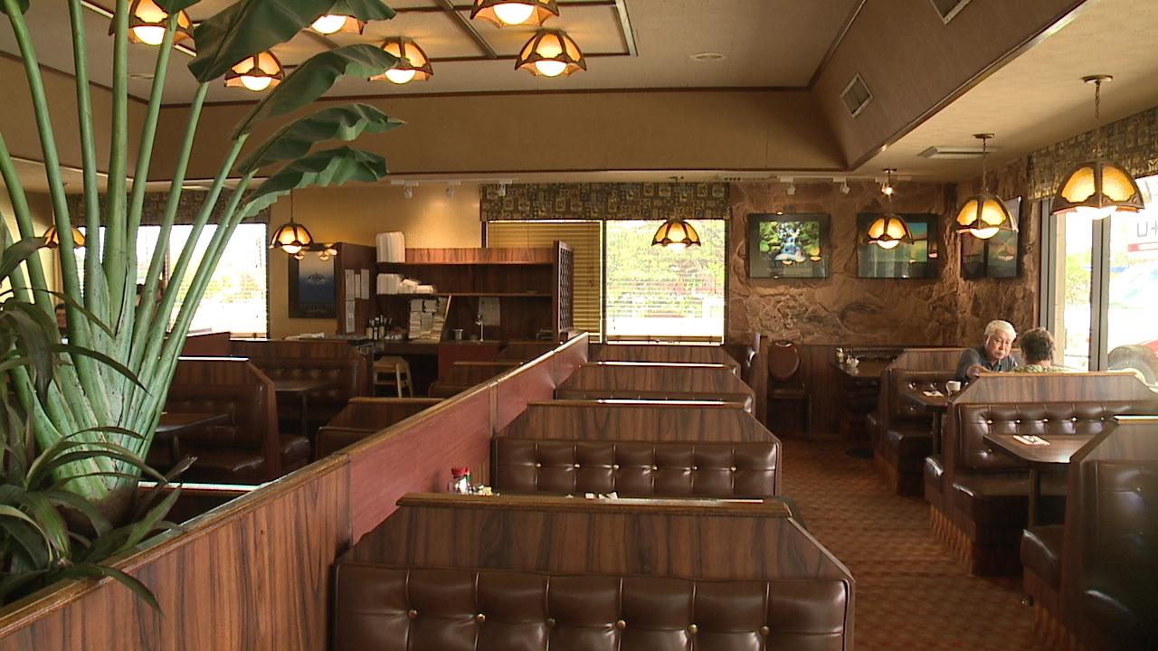 flamingo restaurant_104258