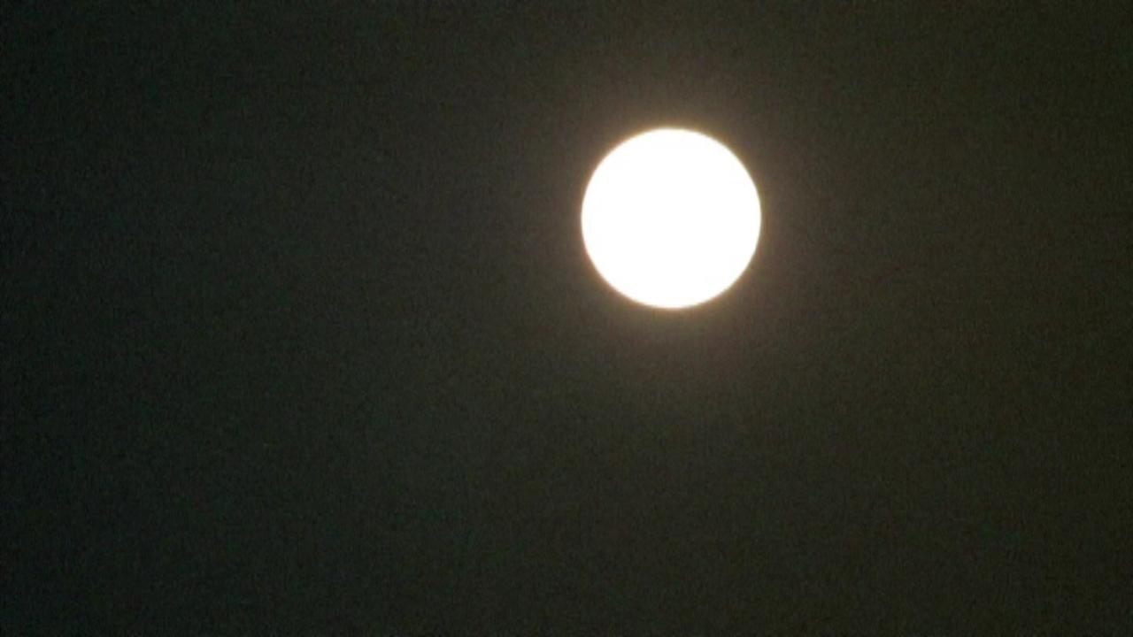 full moon_108019