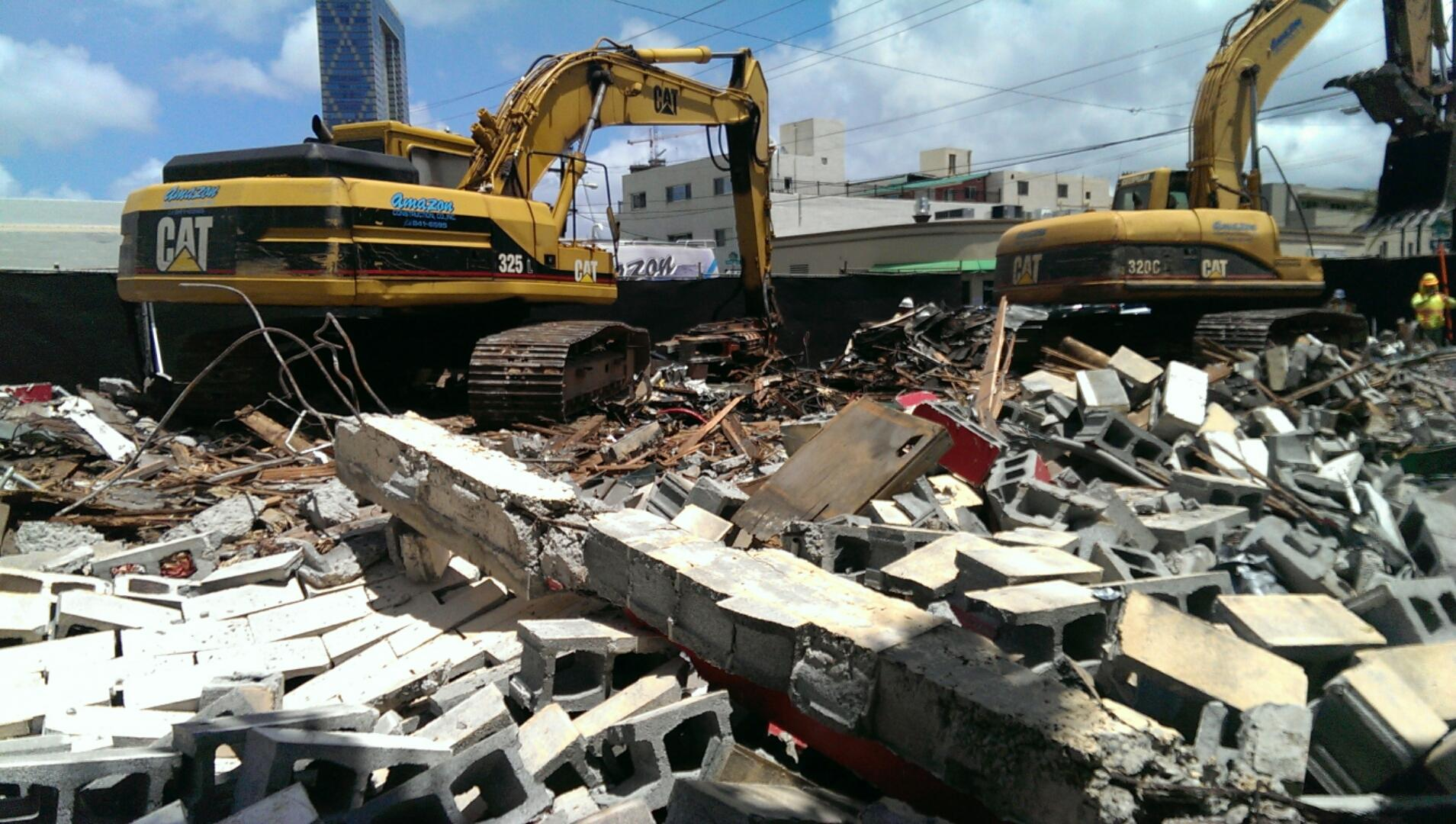 hart rail demolition_104111
