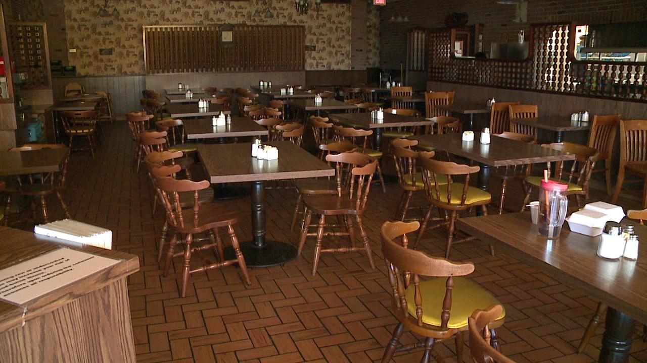 original pancake house blackout_106887
