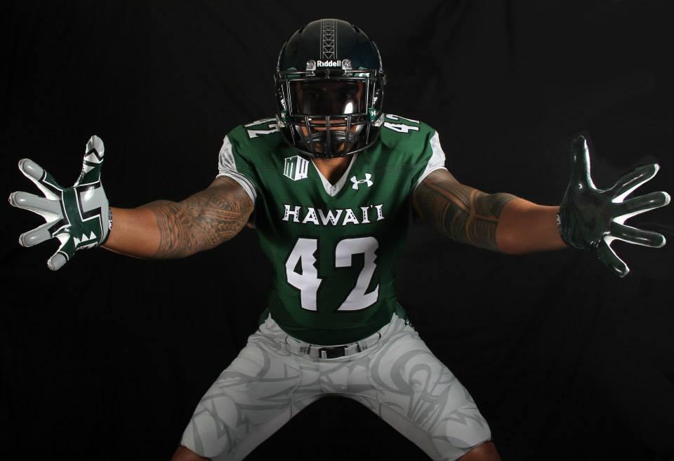 size 40 9cb37 142e0 Hawai'i Football | KHON2