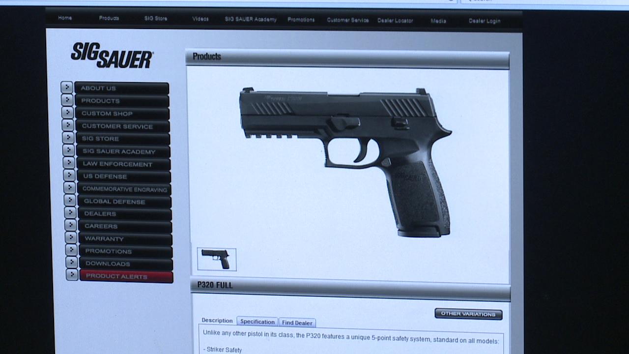 8-12 gun_110721