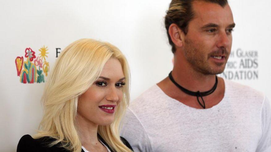 Gwen Stefani Gavin Rossdale-1_108693