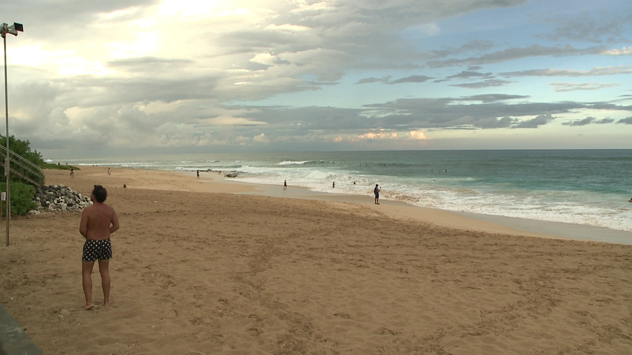 sandy beach (1)_114133