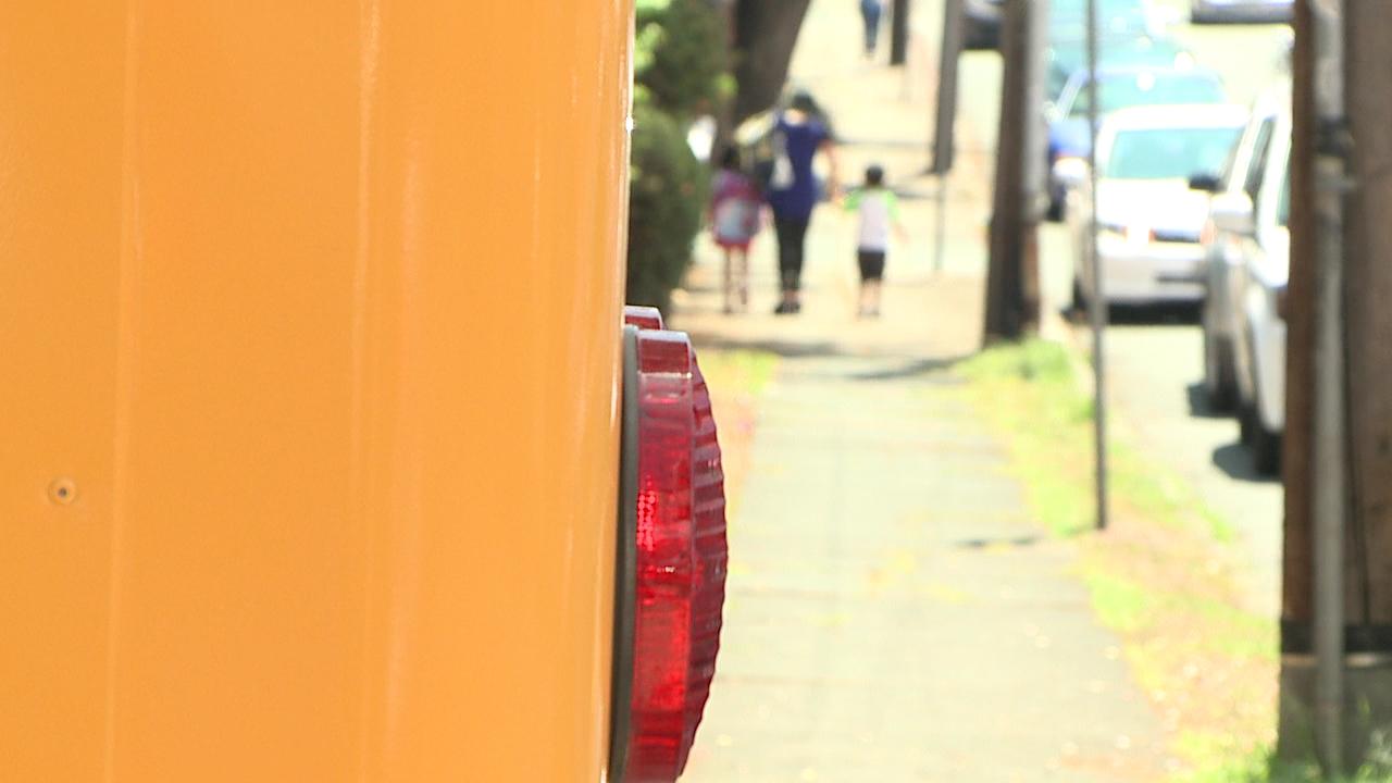 school bus_112680