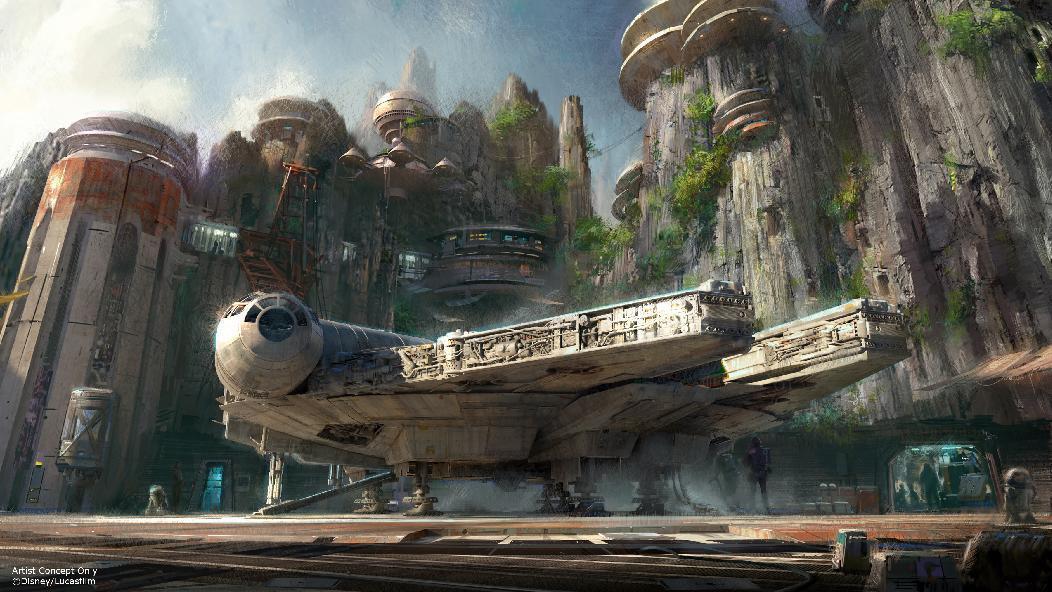 Disney Expo-Parks-Star Wars_111339
