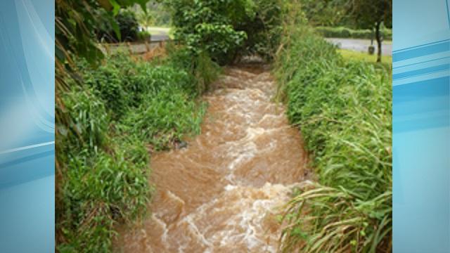 brown water advisory 1_85519