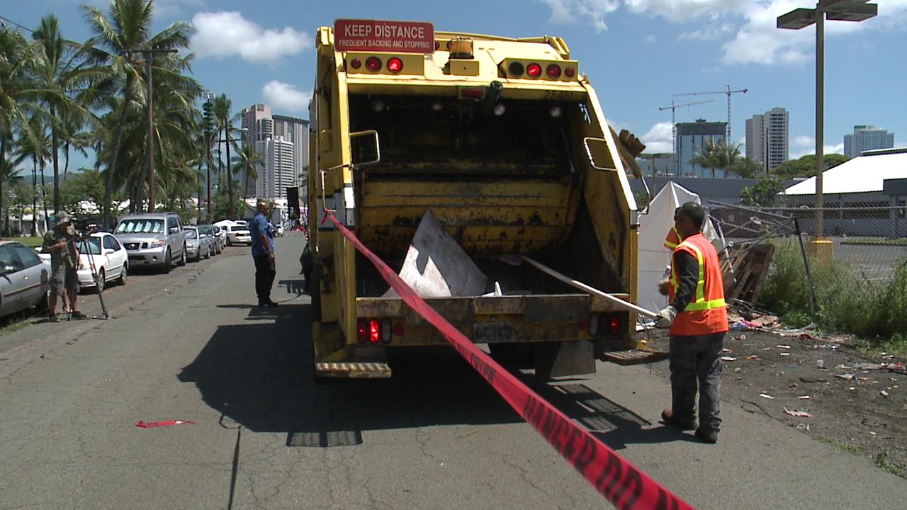 kakaako homeless cleanup (1)_116386