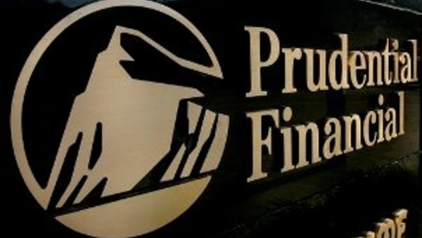 prudential financial_116358