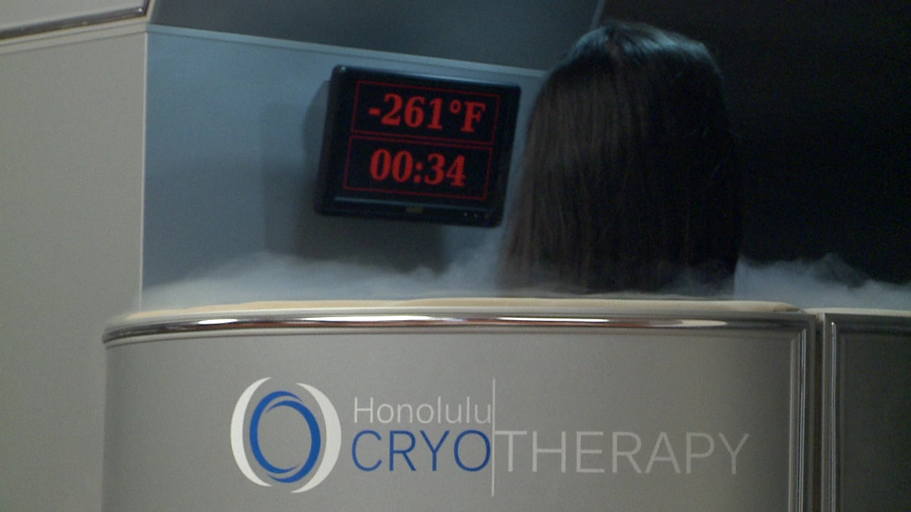honolulu cryotherapy_126261