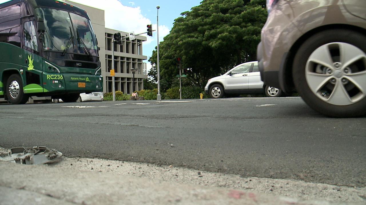 kapahulu avenue_121929