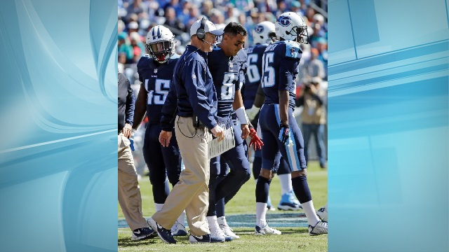mariota knee injury cropped_125143