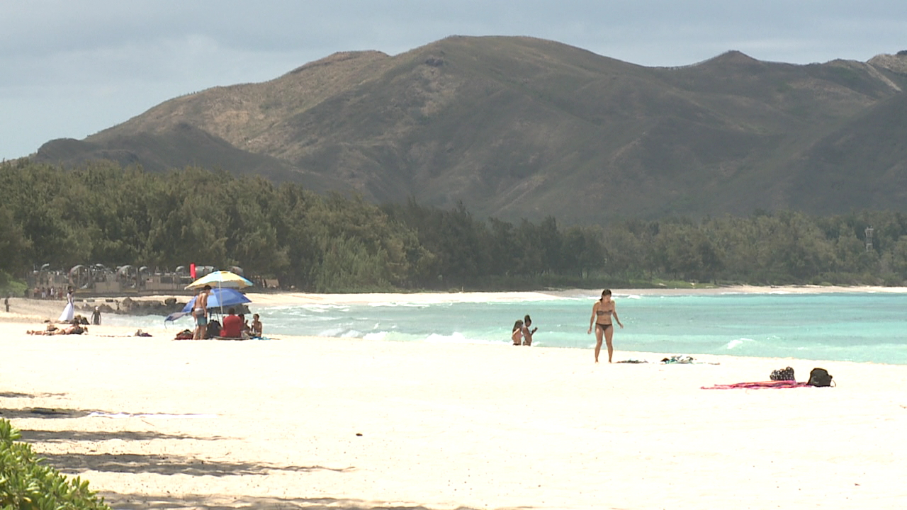 waimanalo bay beach park_96114