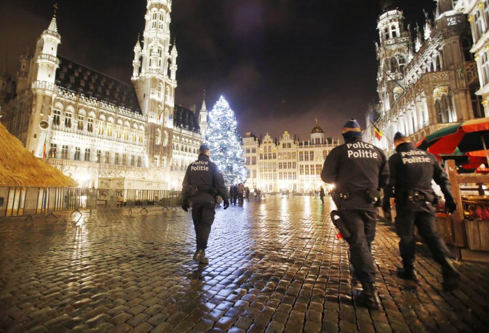 Belgium Paris Attacks_130503
