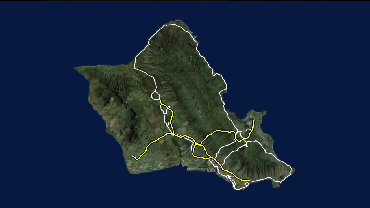 Oahu_113388