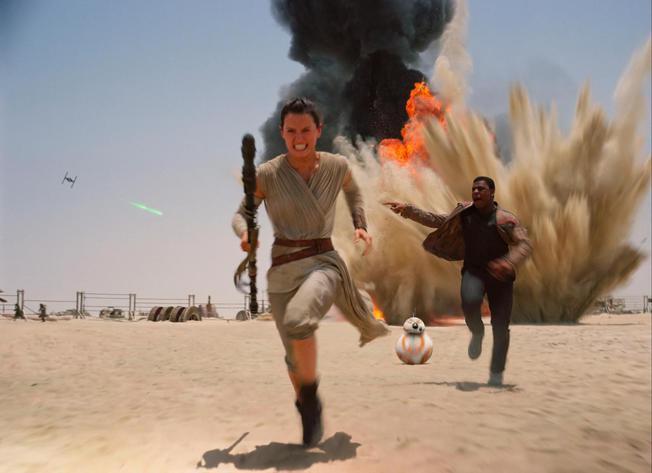 star wars the force awakens AP_127627