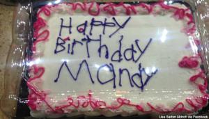 Cake_133181