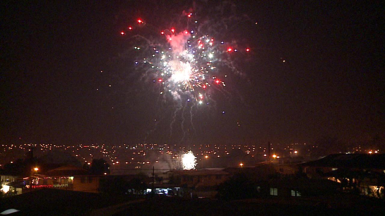 fireworks illegal_72454