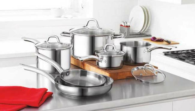 martha-stewart-cookware-recall_135964