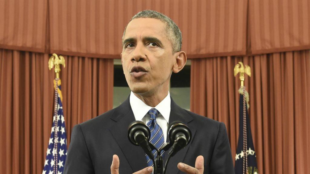 Obama_terrorism speech_132669