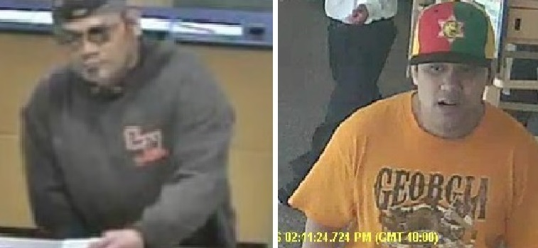 central pacific bank robbers_140194