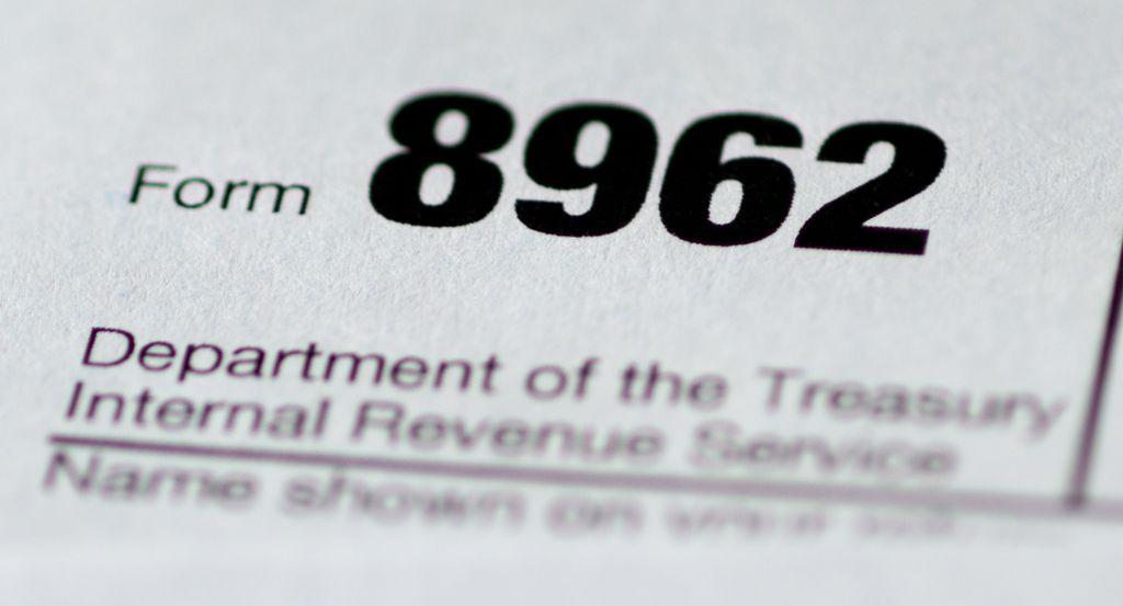 federal tax form_141290