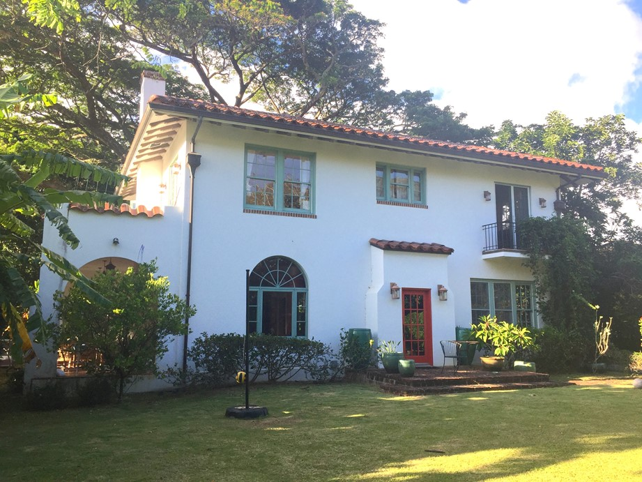 Historic home Olund residence dlnr_142433