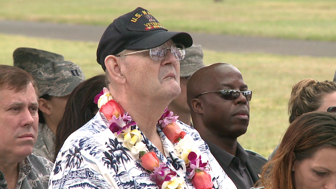 pearl harbor dream foundation_143988