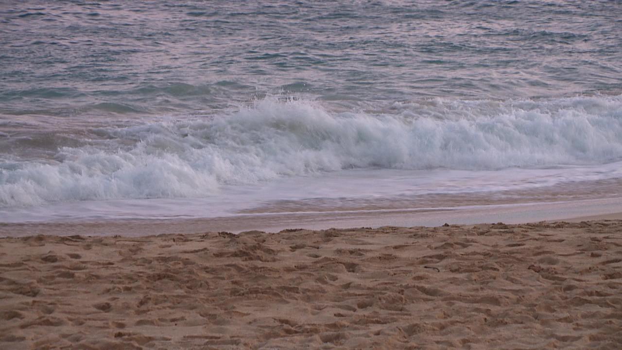 Beach_144538
