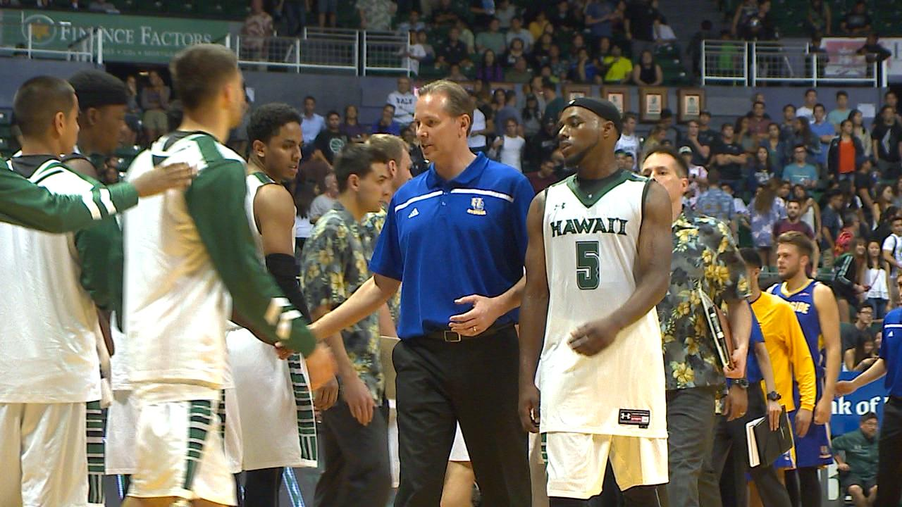 UH HOOPS LOSES TO UCR RECAP-VO-1_145133