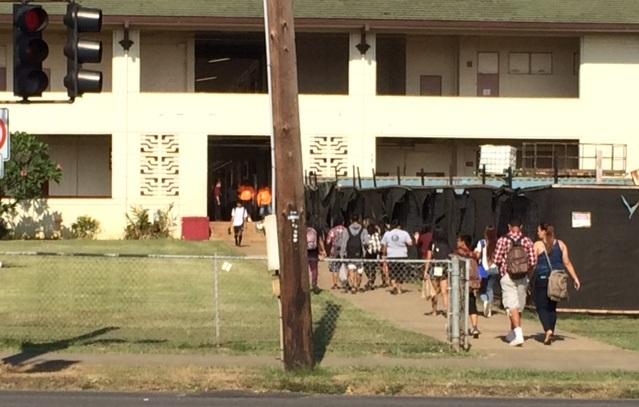 farrington high school evacuation edit_140582