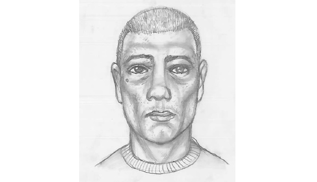 jason nam murder suspect sketch_147114