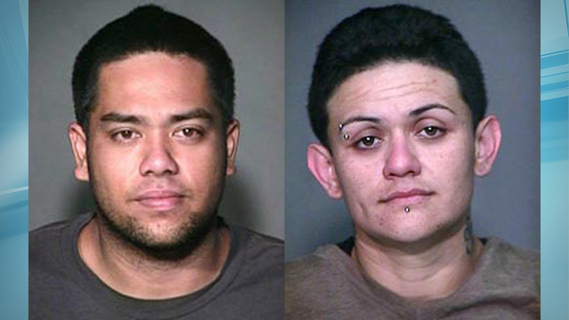kona-courthouse-arson-suspects_148001