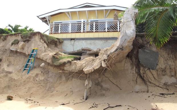 shoreline-erosion-north-shore_146815