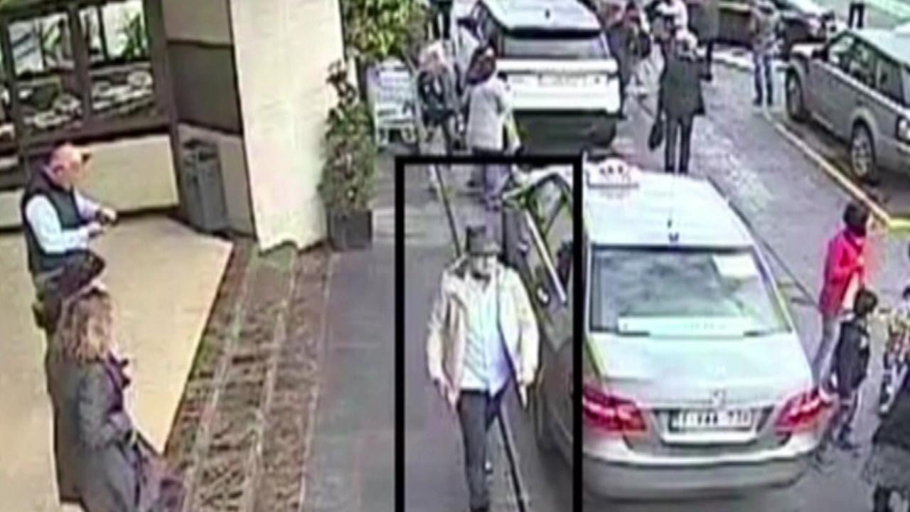 brussels suspect man in hat_151432
